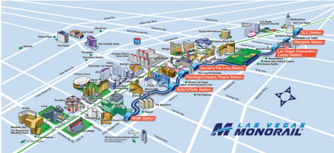 vegas-3d-lg-map