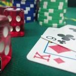 Profile picture of casinoforum.club